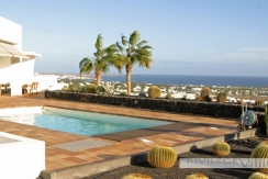 riscos_holidays_luxury_canaries