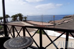 iris del mar for rent villitas playa blanca lanzarote2